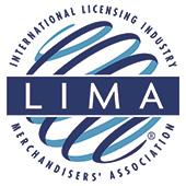 LIMA_logo