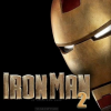 Iron Man 2 sparks $100M marketing bonanza